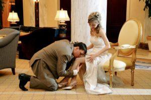 лучшие операторы на свадьбу