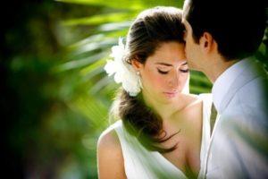 видеосъемка бракосочетания
