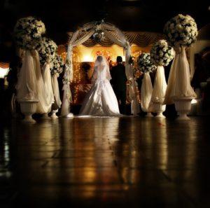 видеосъемка бракосочетания в москве