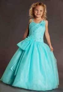 платье на выпускной в детский сад для девочки