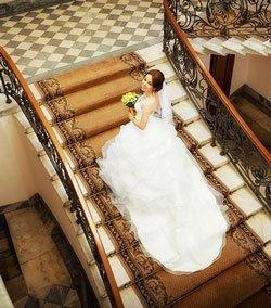 fotosemka-svadba