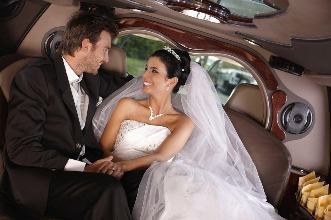 бесплатная доска самые красивые пары на свадьбе фото моем свидетельстве рождении
